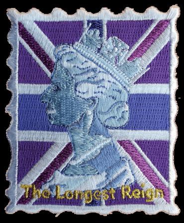 The Longest Reign