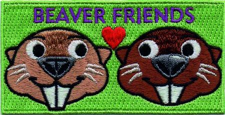 Beaver Friends